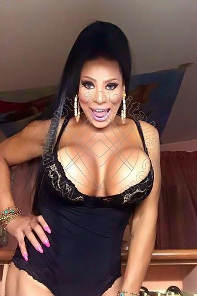Lucia VILLA ROSA 3200413657