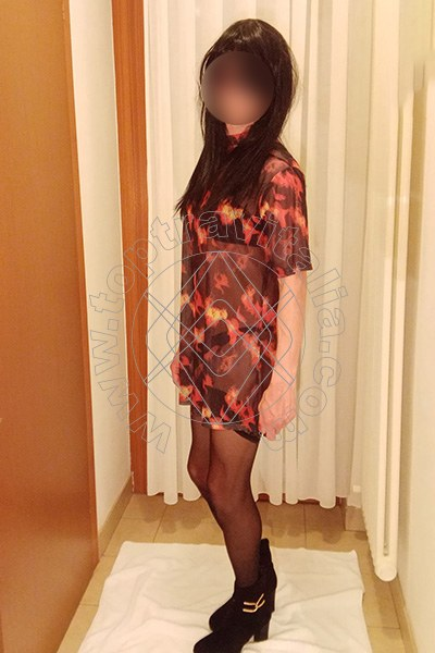 Carla Conte PADOVA 3713598106
